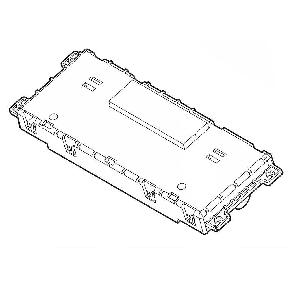 kenmore-5304513000-Range Oven Control Board