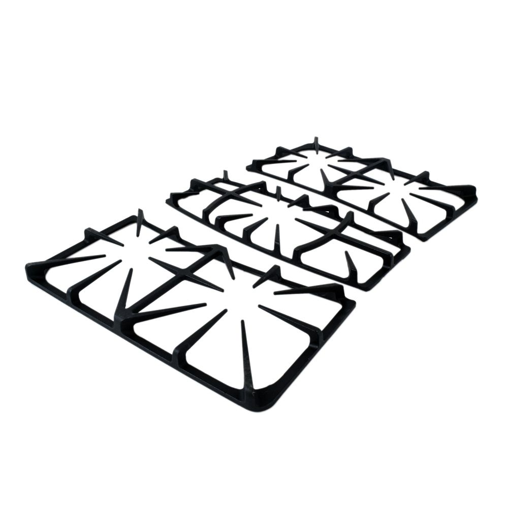 kenmore-A00263801-Range Surface Burner Grate Set