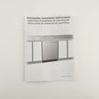 Dishwasher Installation Instructions