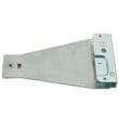 Range Broil Drawer Slide Rail Bracket