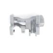 Dishwasher Tine Row Retainer