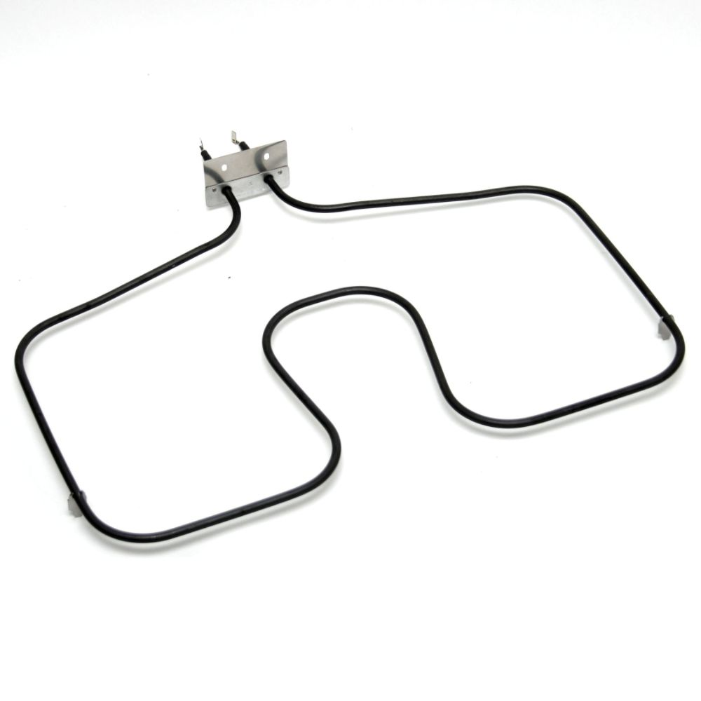 Wall Oven Bake Element