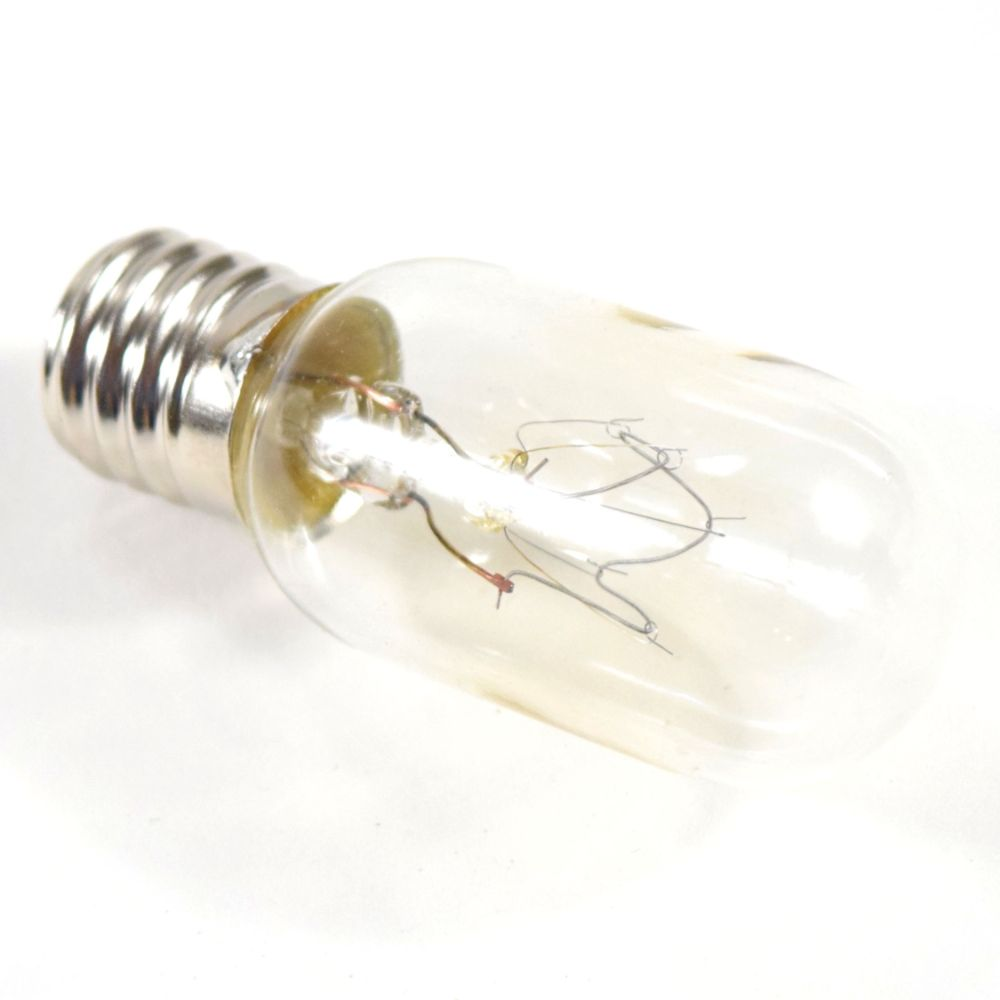 Microwave Light Bulb Part 00617215