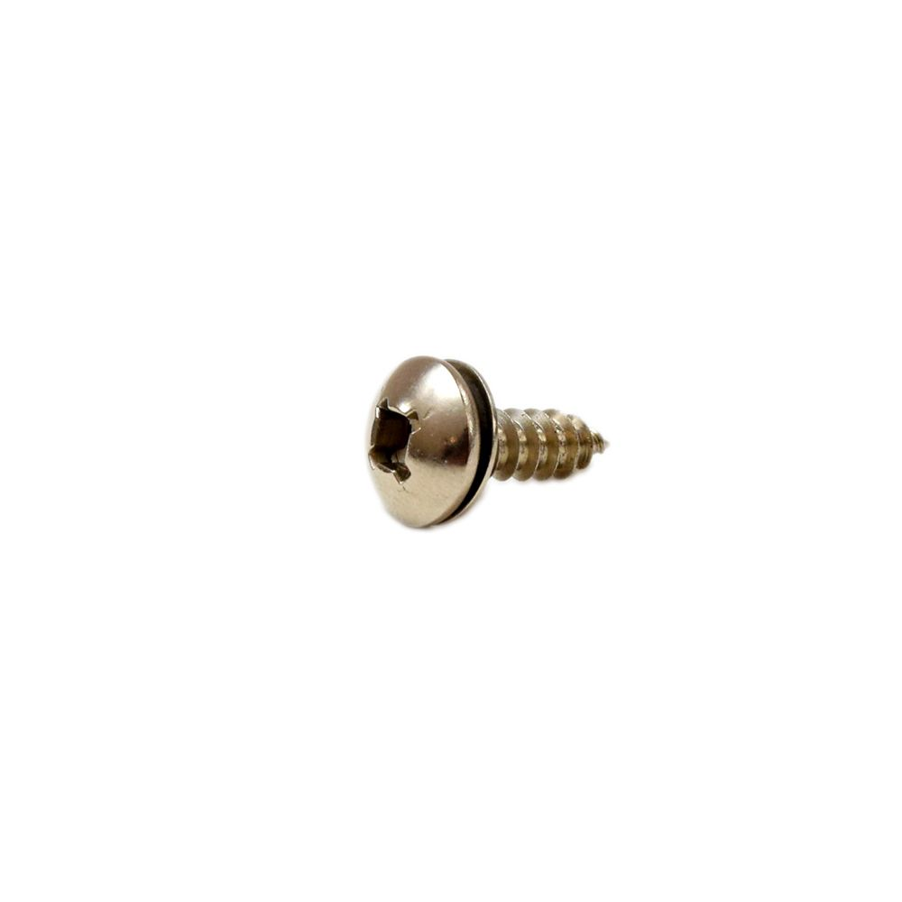 Refrigerator Screw