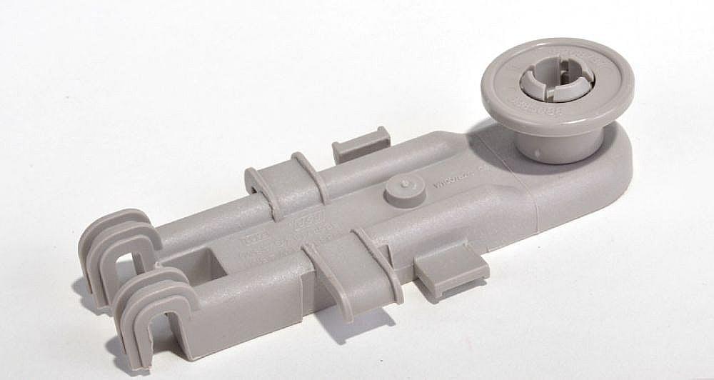 WP8268743 FIDELITONE ALTERNATE DISTRIBUTORS Dishwasher Dishrack Roller