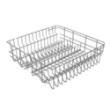 Dishwasher Dishrack, Upper