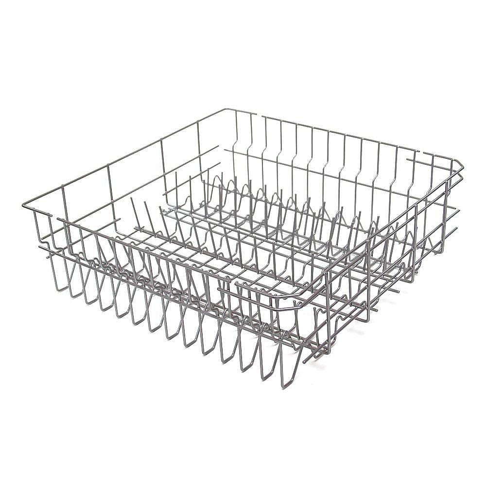 kenmore-8539233-Dishwasher Dishrack, Upper