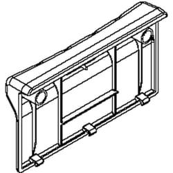 Looking for Kenmore Elite model 66512783K310 dishwasher