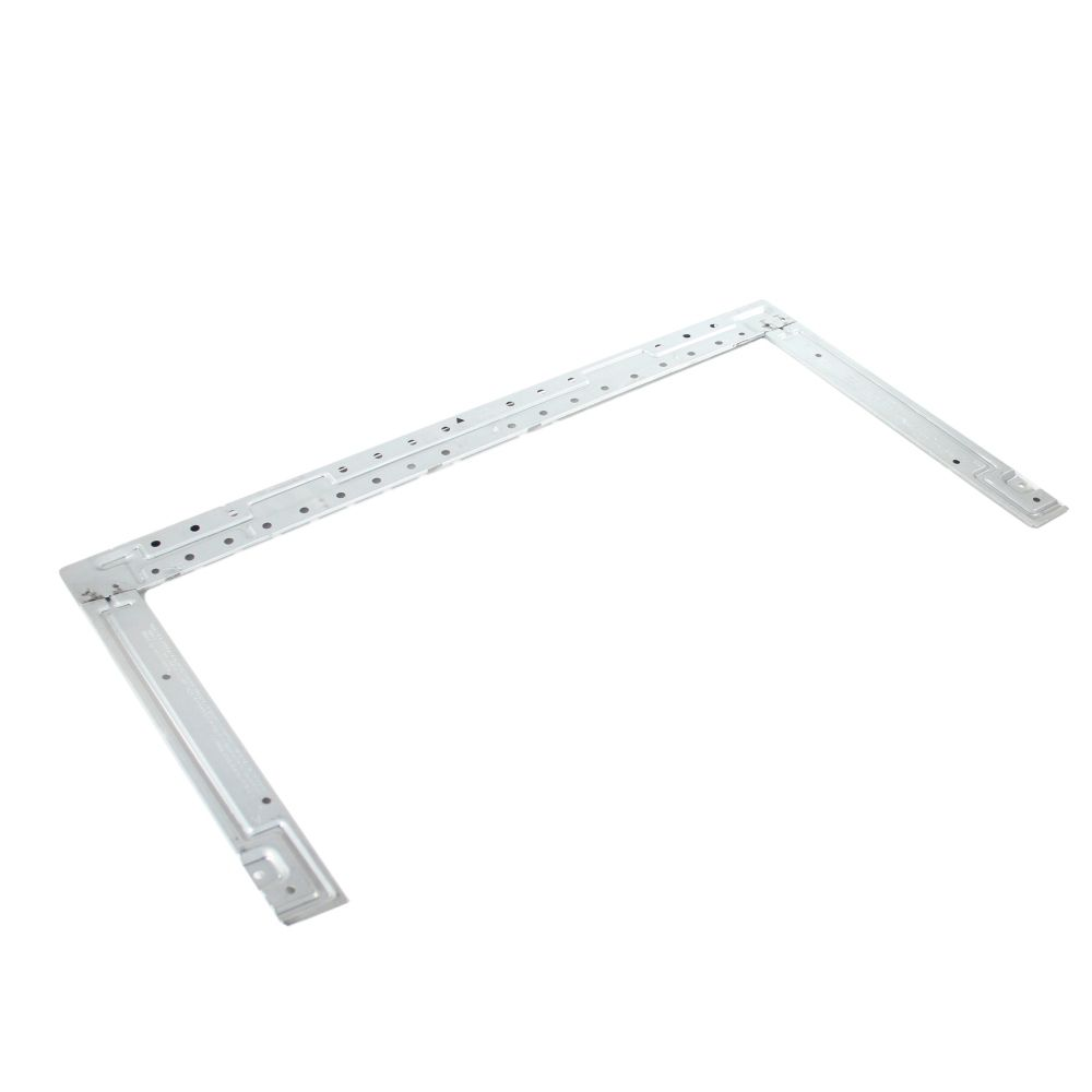 Microwave Mounting Plate