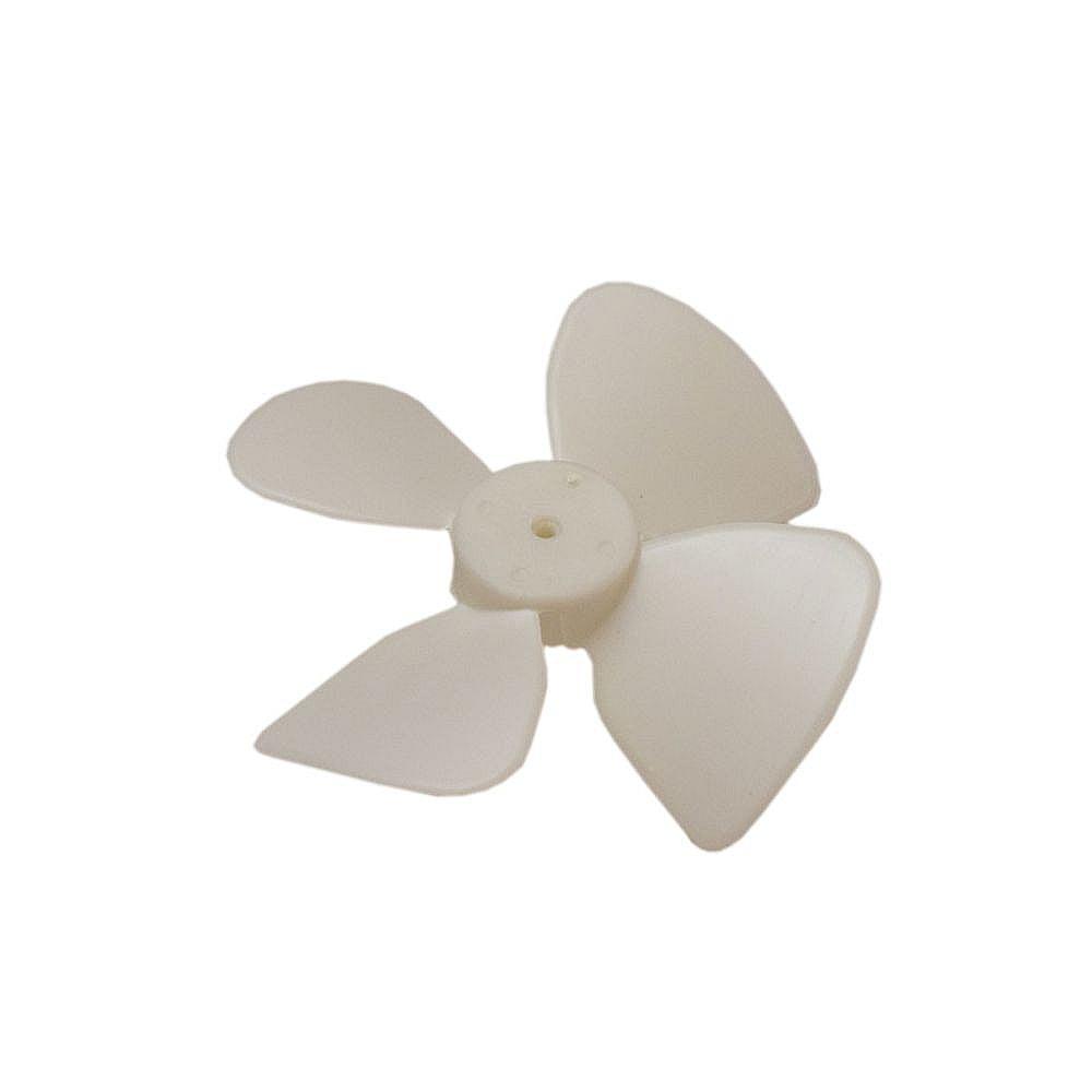 Microwave Cooling Fan Blade