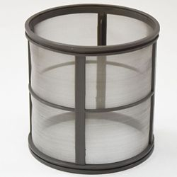 Dishwasher Filter, Lower