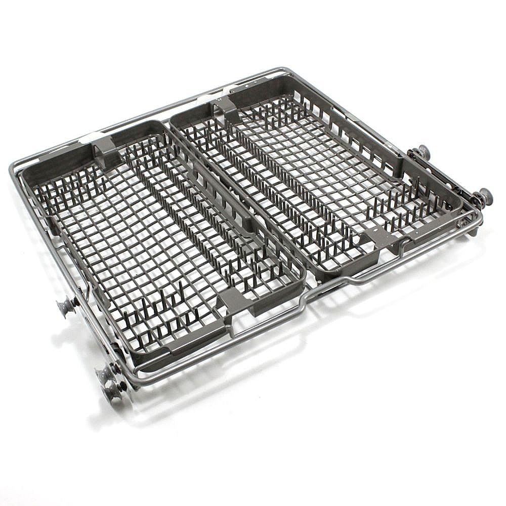lg-MGR38994001-Dishwasher Third Level Dishrack