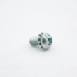 Refrigeration Appliance Screw