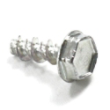 Dryer Screw