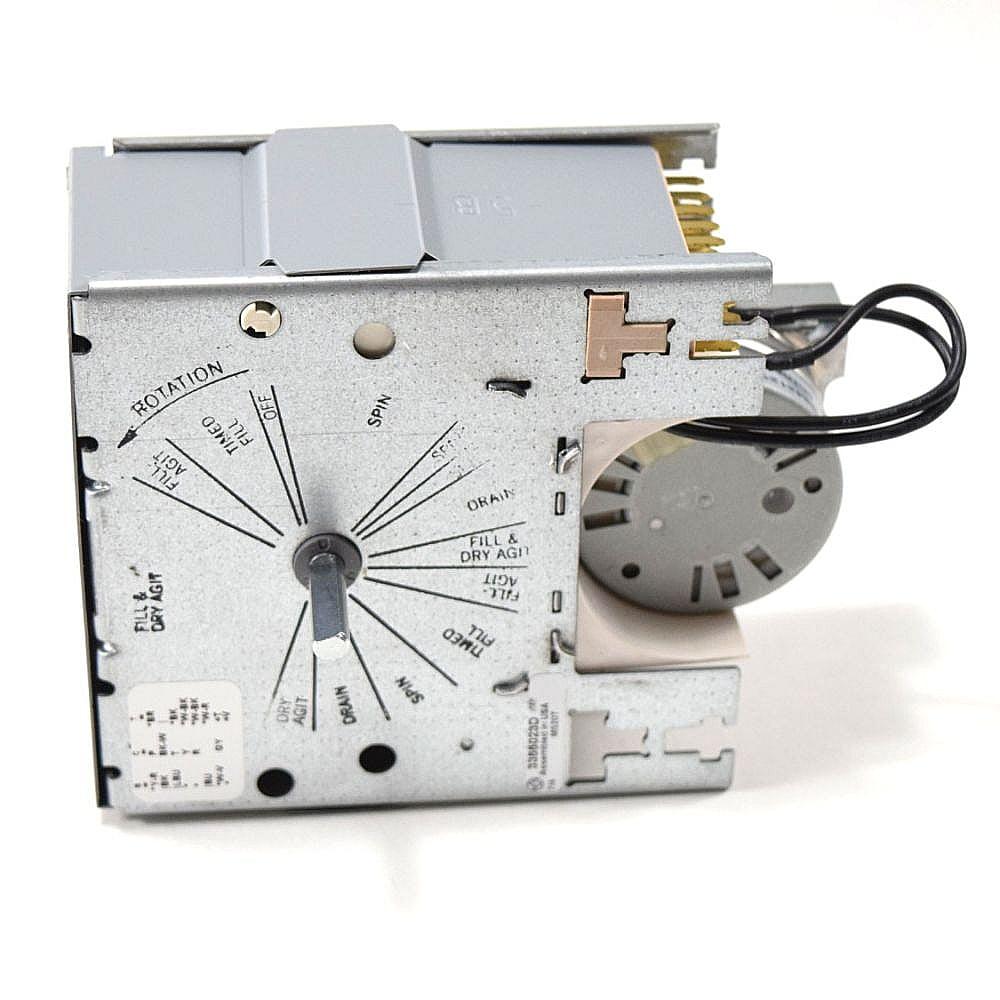 roper-WP3355023-Washer Timer