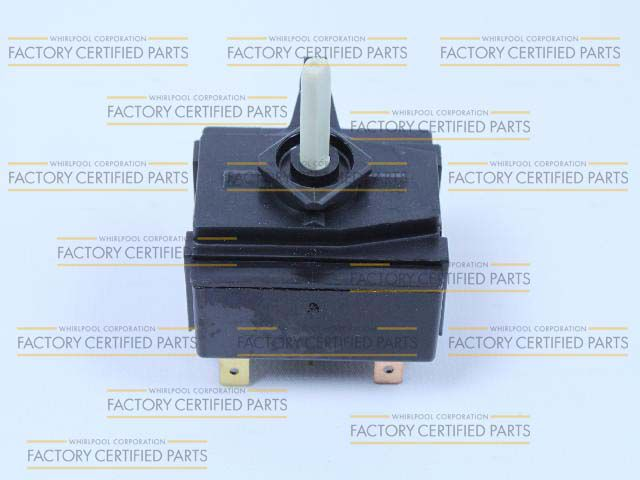 whirlpool-3956080-Cycle Switch