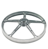 Washer Drive Pulley