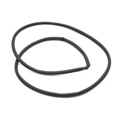 Dryer Door Inner Panel Seal
