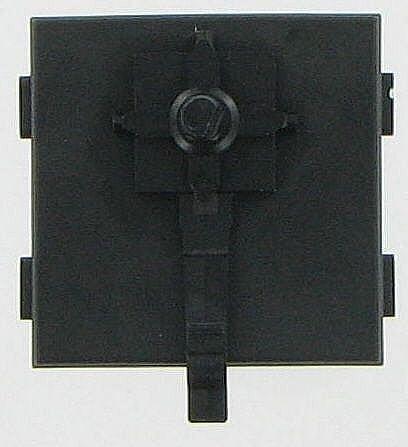 Washer Load-sensing Switch