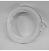 Washer Tub Ring Assembly