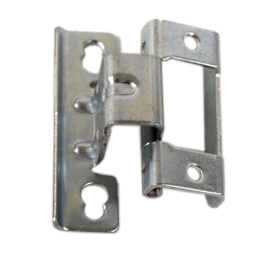 Dryer Door Hinge