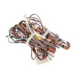 Dryer Wire Harness