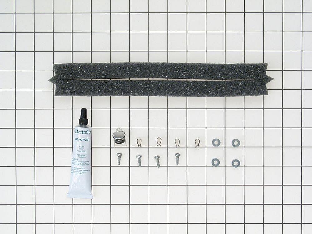 Dryer Thermal Limiter Kit