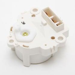 Washer Shifter Motor