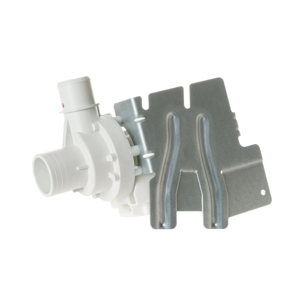 ge-WH23X10047-Washer Drain Pump