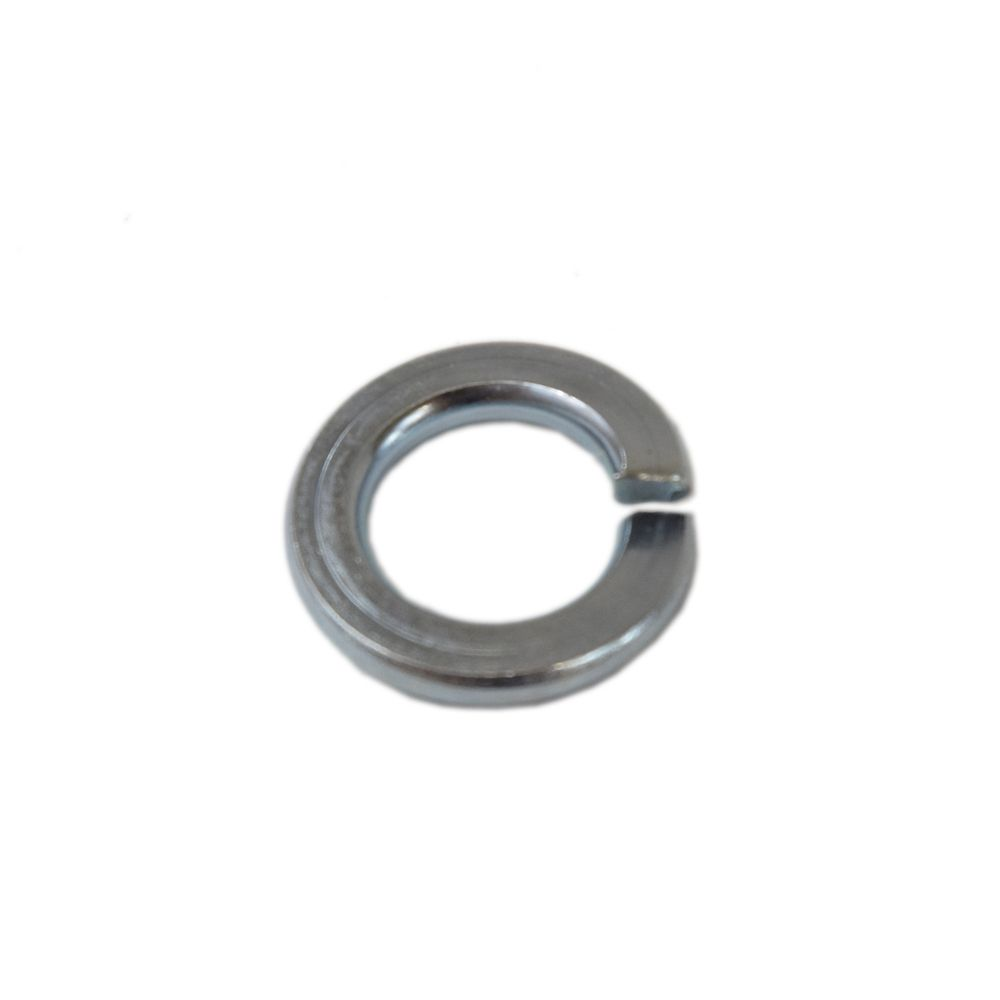 Washer-spr Part DC60-60049A