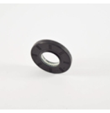 Washer Oil Seal