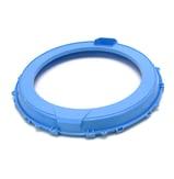Washer Tub Ring