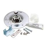 Dryer Drum Bearing Kit