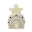 Washer Water-Level Sensor