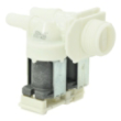 Washer Cold Water Inlet Valve