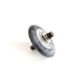 Dryer Drum Support Roller
