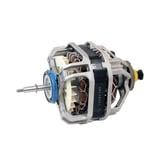 Dryer Motor Assembly