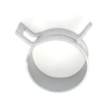 Washer Hose Clamp