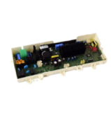 Washer Electronic Control Board