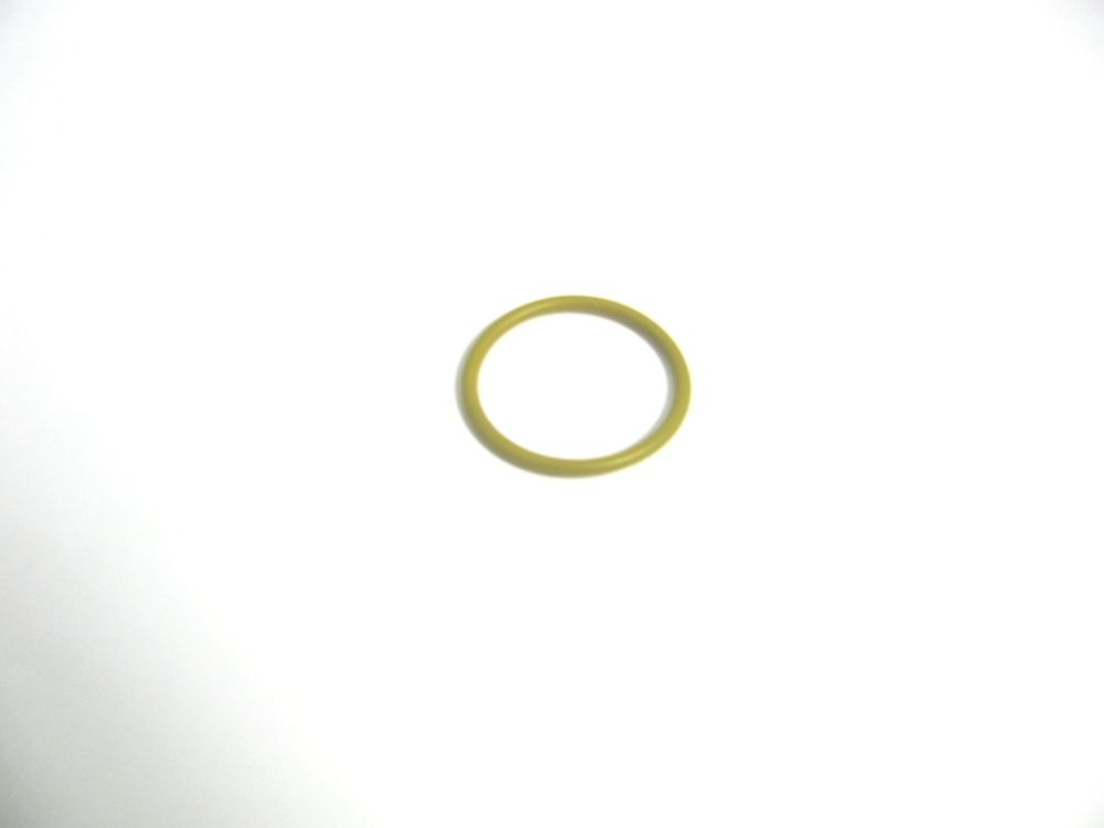 Lawn & Garden Equipment O-Ring