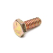 Lawn & Garden Equipment Hex Cap Screw