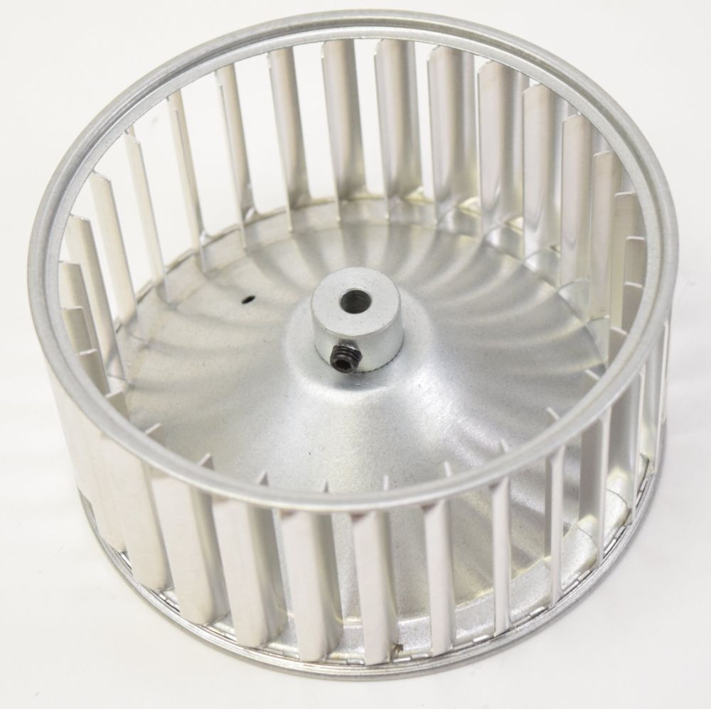 Room Air Conditioner Blower Wheel
