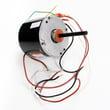 Central Air Conditioner Condenser Fan Motor