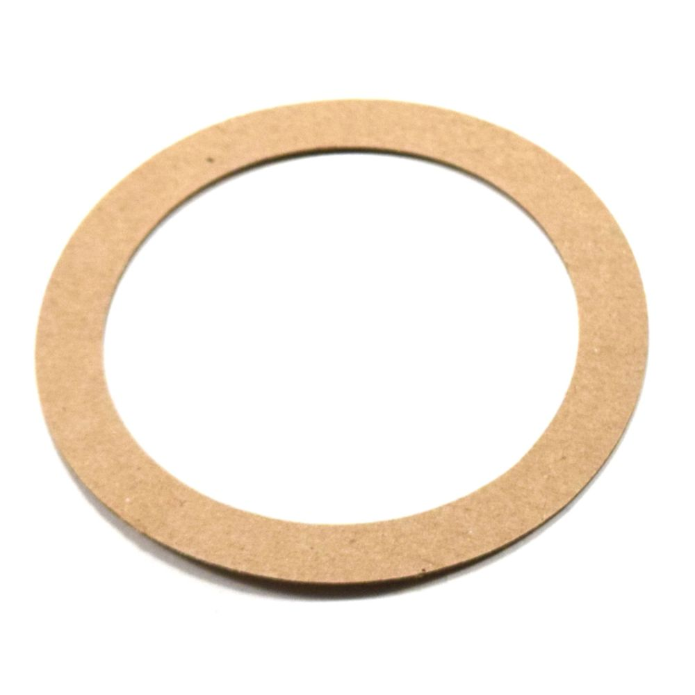 Garbage Disposal Sink Flange Gasket