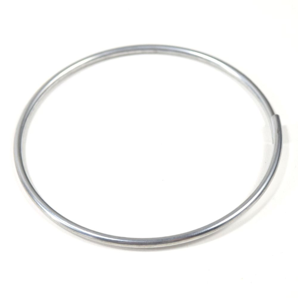 Garbage Disposal Support Ring
