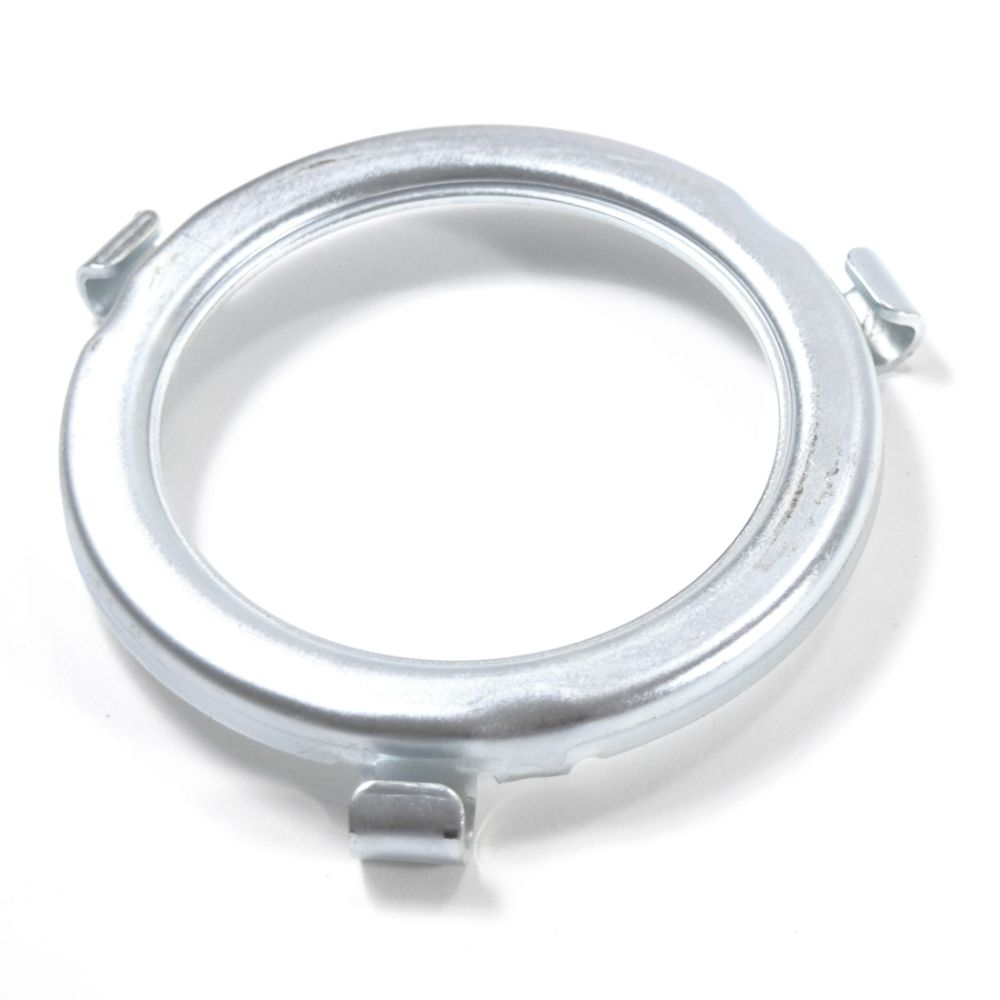 Garbage Disposal Mounting Ring