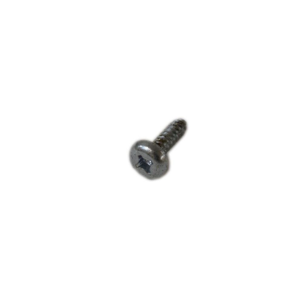 Room Air Conditioner Screw