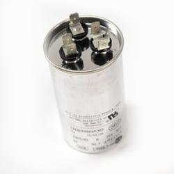 Room Air Conditioner Compressor Capacitor