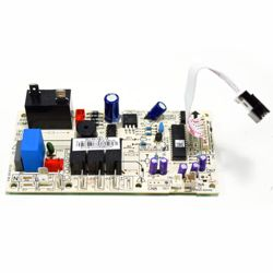 Room Air Conditioner Electronic Control Board