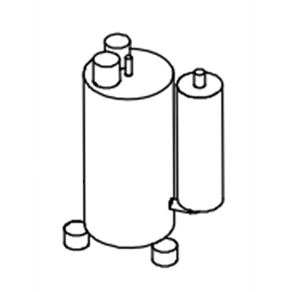 kenmore-5304495129-Compressor
